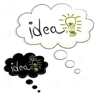 idea-thought-bubble-19243328