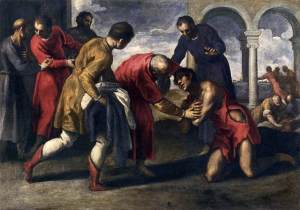 Palma_il_Giovane_-_Return_of_the_Prodigal_Son_-_WGA16916