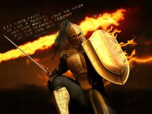 armor-god1