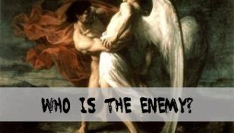 spiritual-warfare-21