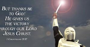 Victory-Through-Jesus-570x300