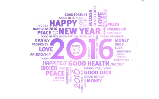 New-Year-2016-Images-Download