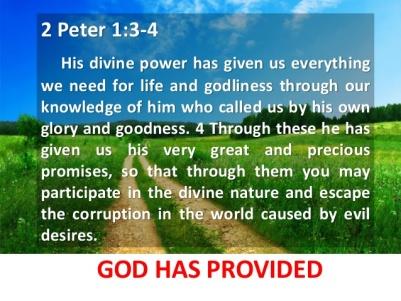sermon-1-abrahamic-covenant-01-16-638
