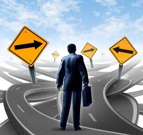 bigstock-strategic-journey-43526110