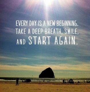 e2b3f55af79c68411ce59d5577275aec--a-new-beginning-new-beginning-quotes-fresh-start